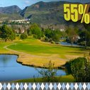Camarillo Springs Golf Deal by More Golf Today Golf DealsMore Golf Today