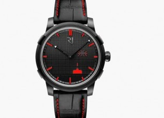 Romain Jerome Space Invaders Ultimate Edition