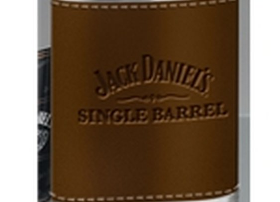 Jack Daniels Flasks | Jack Daniels Zippos | Engraved Gifts