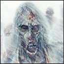 7 Scientific Reasons a Zombie Outbreak Would Fail (Quickly) | Cracked.com