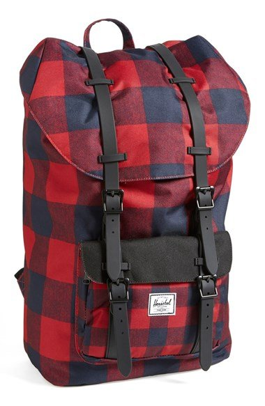 Herschel Supply Co. 'Little America - Large' Backpack | Nordstrom