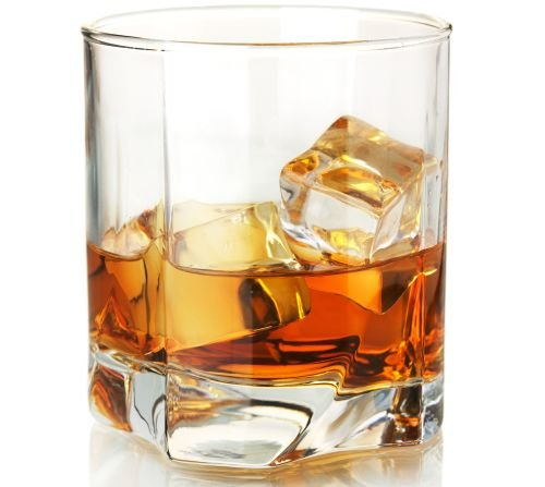 Health Benefits of Whiskey | Organic Facts