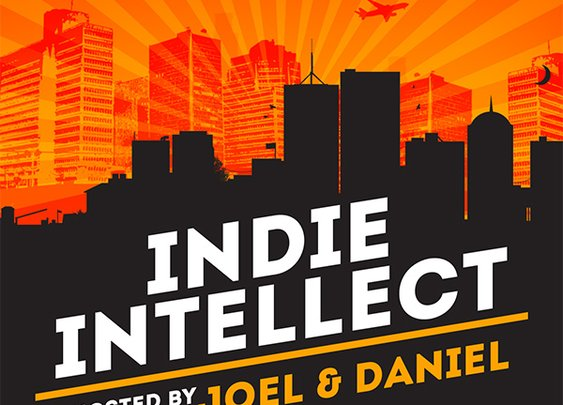 IndieIntellect | Community and Conversation for Independent Thinkers, Status Quo Smashers & Lifestyle Innovators