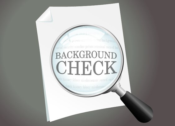 Advanced Background Checks - Ultimate Guide - Background Hawk