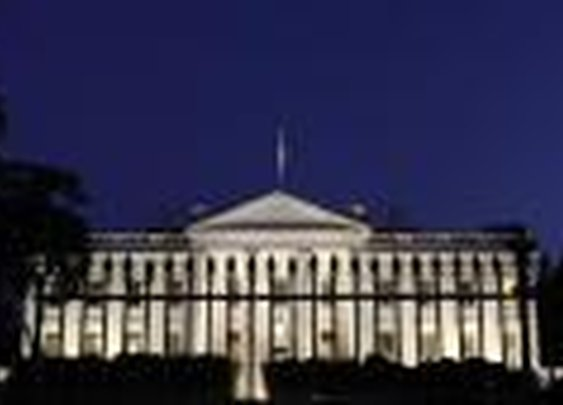 Exclusive: White House says net neutrality legislation not needed| Reuters