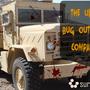 The Ultimate Bug Out Vehicle Comparison - Survivehive