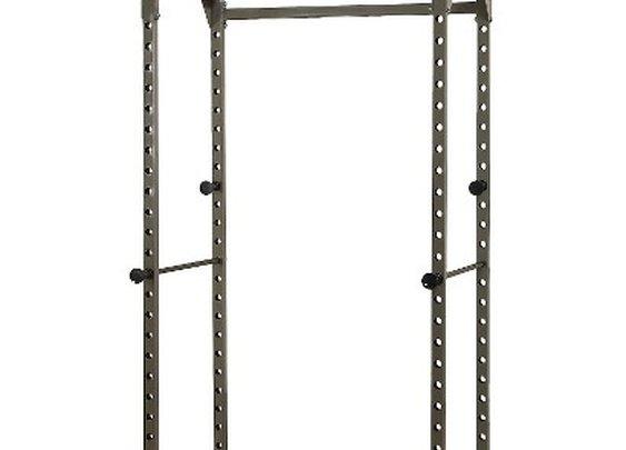 Best Fitness Power Rack - (BFPR100) : Target