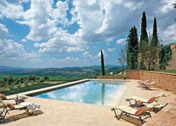 The 10 Best Luxury Hotels in Italy