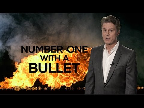 Great little video and stats on gun control. - Youtube