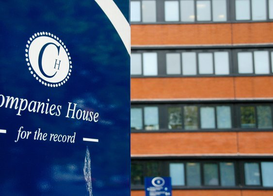 Single letter mistake causes £9 million business to collapse