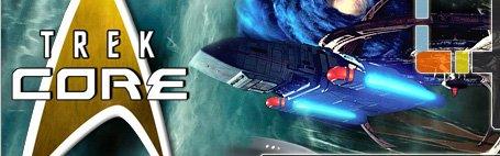 Trek Sounds | TrekCore.com
