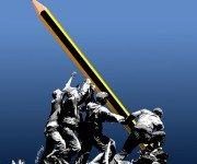 La Vetrina di: SALVATORE MATTOZZI | Creathead