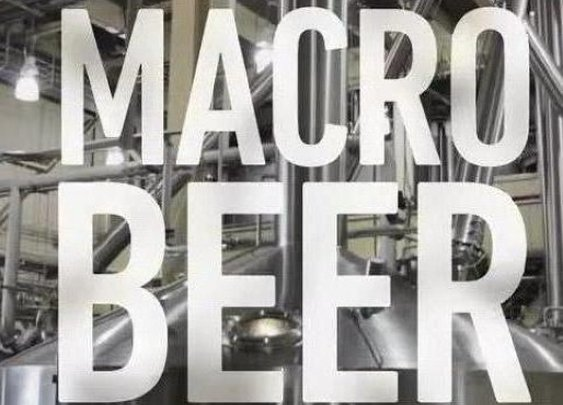 Analyzing Budweiser's Hypocritical, Anti-Craft Beer Super Bowl Ad :: Drink :: Features :: Paste