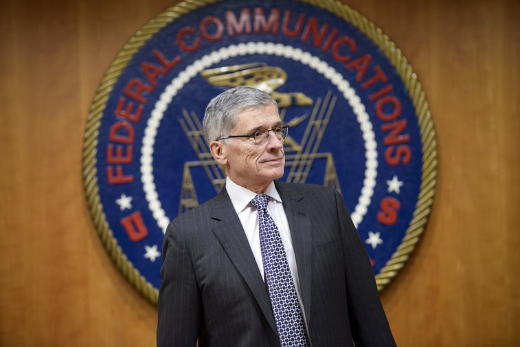FCC Chairman Tom Wheeler: This Is How We Will Ensure Net Neutrality | WIRED