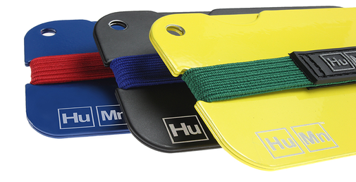 RFID Blocking Wallet | Metal Wallet, Money Clip & Card Holder