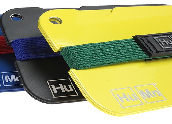 RFID Blocking Wallet   Metal Wallet, Money Clip & Card Holder