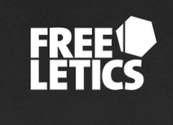 FREELETICS - High Intensity Workouts & Training Plans
