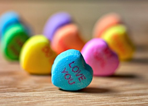 5 Tips for a Successful Valentine's Day