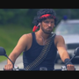 "Video: Best friends ever recreate ""Rambo"" for buddy's bachelor party « Hot Air"