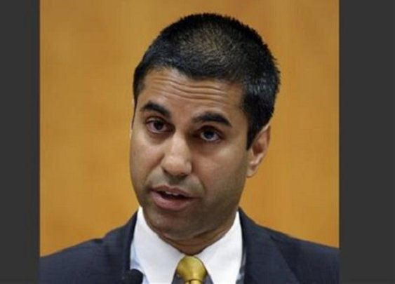 FCC Commissioner: Proposed Internet Regulation 'Mimics Obamacare' - Breitbart
