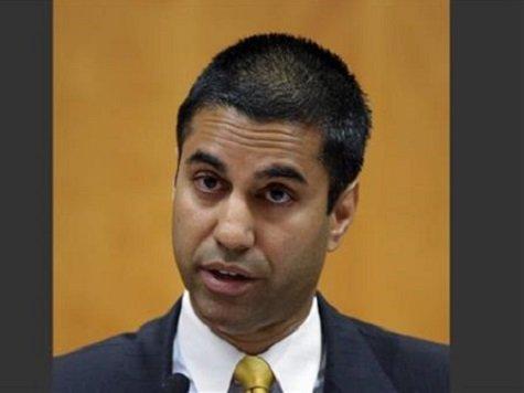 FCC Commissioner: Proposed Internet Regulation 'Mimics Obamacare' - Breitbart