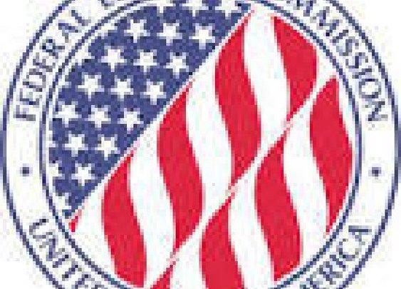 Dems on FEC move to regulate Internet campaigns, blogs, Drudge   WashingtonExaminer.com