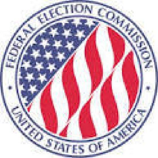 Dems on FEC move to regulate Internet campaigns, blogs, Drudge | WashingtonExaminer.com