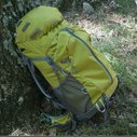 Wood Trekker: My Three Season Camping and Bushcraft Gear