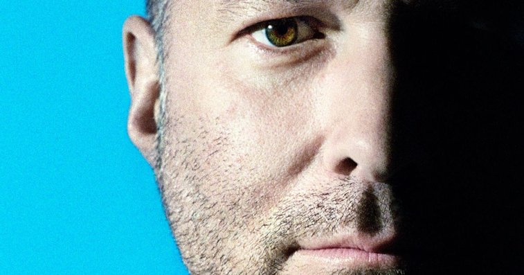 Jonathan Ive and the Future of Apple - The New Yorker