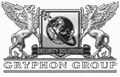 Gryphon Security - Video Library