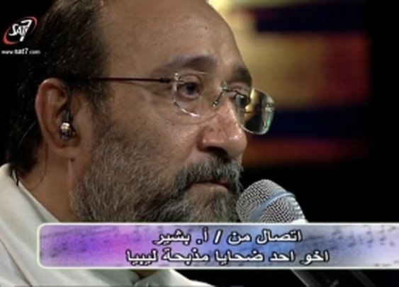 Brother of slain Coptic Christians thanks ISIS for including their words of faith in murder video | Christian News on Christian Today