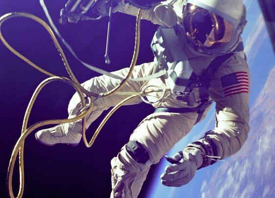 US Spacesuits - Album on Imgur