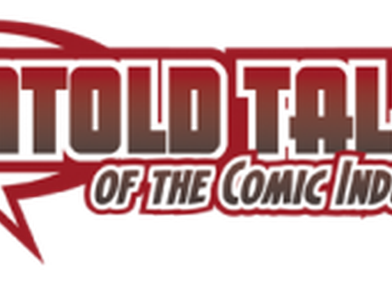 The Comicro: Untold Tales of Untold Tales