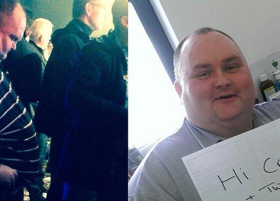 Fat Shaming Gone Wrong