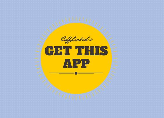 Get This App: Google Camera