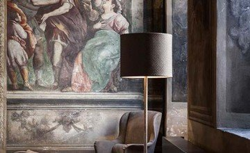 Bottega Veneta opens home boutique in Milan