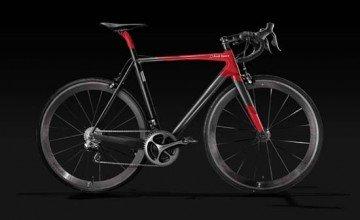 Audi Sport Racing Bike launched