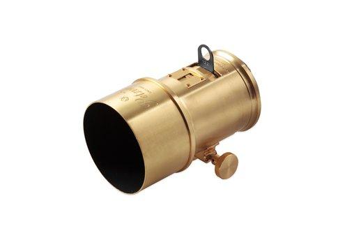 New Petzval Lens - Brass - Canon Mount – Lomography Shop