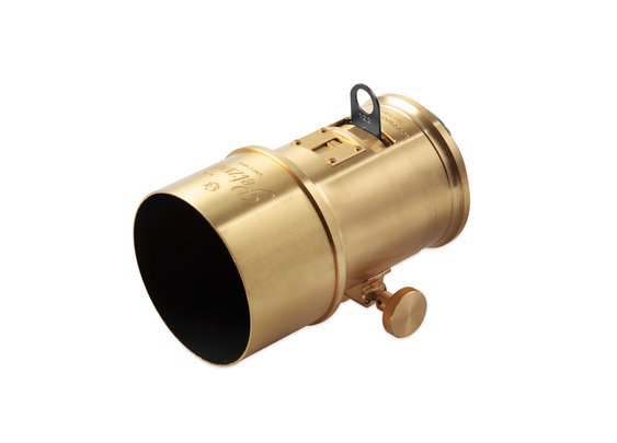 New Petzval Lens - Brass - Canon Mount – Lomography Shop
