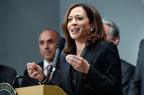 California Prosecutor Falsifies Transcript of Confession | Observer