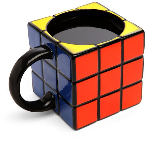 Cool Coffee Mugs Images & Pictures - Becuo