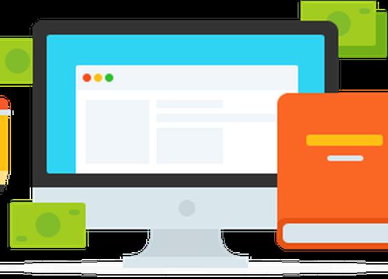 Online Coupons, Promo Codes, Discounts & Deals | ChameleonJohn