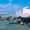 Someone On a British Airways Plane Took a S**t So Bad That It Had to Turn Around and Come Back