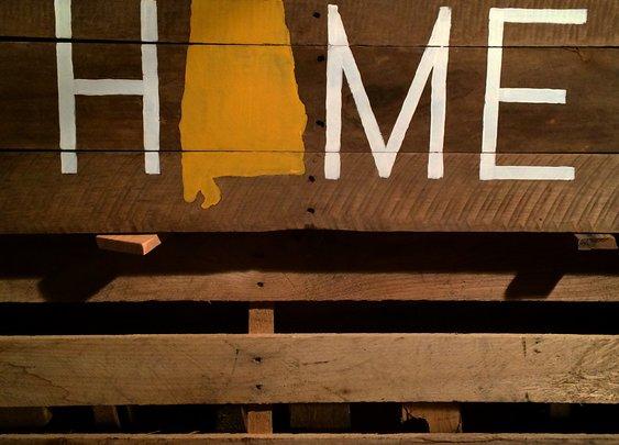 HOME | Scrap Mills