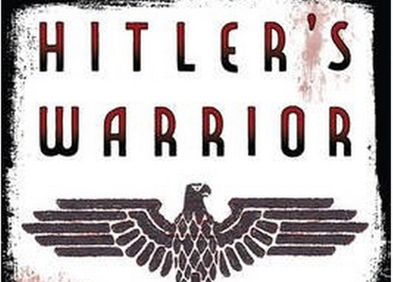 The Curious Case of SS Colonel Jochen Peiper - Hitler's Warrior