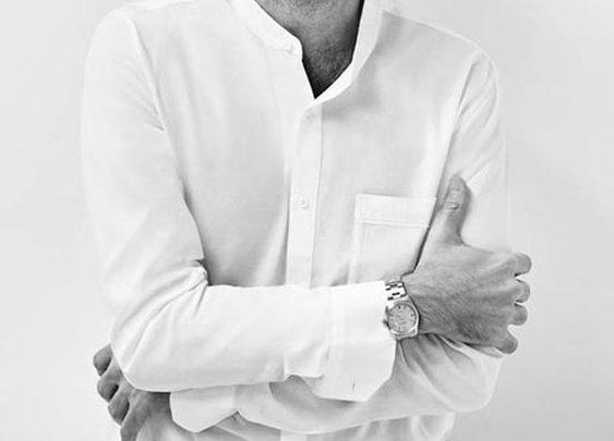 Emilio Pucci Names a New Creative Director