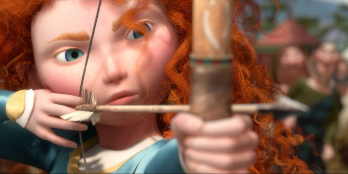 The software used by Pixar to create visual effects for movies is now free