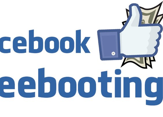 Facebook Freebooting - Smarter Every Day 128 - YouTube