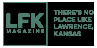 LFK Magazine