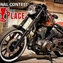 Battle of the Bolts | Star Motorcycles